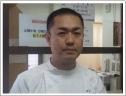 【鍼灸整骨院】ふくしま鍼灸整骨院院長「福島貞行」先生